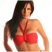 Buy cheap Bikini Separates Bandeau Top (PT36) from wholesalers
