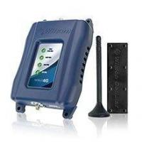 Buy cheap weBoost Vehicle Signal Boosters 4G DATA SIGNAL BOOSTERS from wholesalers