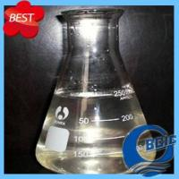 Buy cheap Inorganic chemicals battery Sulfuric acid from Wholesalers