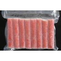 Buy cheap FISH AND SEAFOOD Surimi crab stick product