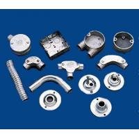 Buy cheap Steel Pipe Clamps from wholesalers