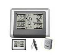 Buy cheap Weather Stations WWS-1250 & WWS-1270 from wholesalers