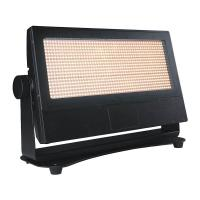 LED Outdoor Series Strobe H1 (White)