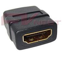 Buy cheap AV Adapters HDMI Coupler (Female to Female) from wholesalers
