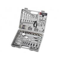 Buy cheap Tools Cold Heading Home Kits/ Tool SetD-80 TS from wholesalers