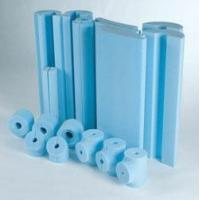 Buy cheap Custom Extruded Polystyrene from wholesalers
