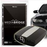 Buy cheap DICE Music Kits Dice Mediabridge MB 1500 -BMW iPod USB Bluetooth Adaptor from wholesalers
