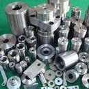Buy cheap Tungsten alloy extrusion die from wholesalers