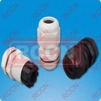 Buy cheap Cable Gland RCCN MG Nylon Cable Gland from wholesalers