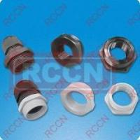 Buy cheap Cable Gland RCCN REN Reduction Fittings product