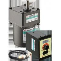 Buy cheap Speed Control AC Induction Motor - Assembled Type from wholesalers