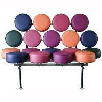 Buy cheap Best Furniture Nelson Marshmallow Sofa from wholesalers