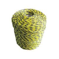 Buy cheap Electric Fencing Polywire PW01 from wholesalers