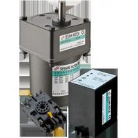Buy cheap Separated Speed Control Motor from wholesalers