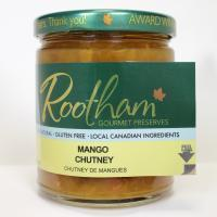 Buy cheap Chutney Mango2 from wholesalers