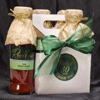 Buy cheap The Deluxe BBQ Pak - Four (4) 250ml BBQ Sauces - $40.000 from wholesalers