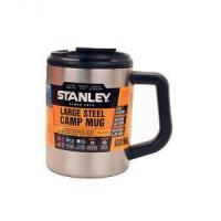 Buy cheap Cooking Stanley 16 Oz Adventure Stainless Steel Double Wall Insulation Camp Mug from wholesalers