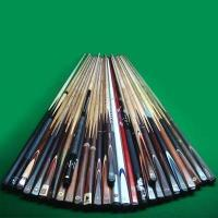Buy cheap Snooker Cues from wholesalers
