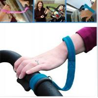 Buy cheap Baby Products Baby stroller Pram/stroller/buggy Safety belt wrist Strap from wholesalers