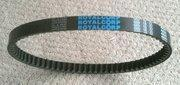 Buy cheap RoyalCorp Aramid Fiber Scooter Belt 669-18-30 from wholesalers