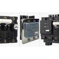Buy cheap Equipment Leakage & Ground Fault Circuit Breakers from wholesalers