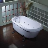 Buy cheap Princess Bathtub Princess Bathtub from Wholesalers