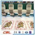 Buy cheap Muti head commercial embroidery machine from wholesalers