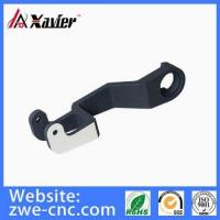 Buy cheap Metal Processing Parts Ductile Casting Parts with Epoxy-Zinc Phosphate Antirust Prim from wholesalers