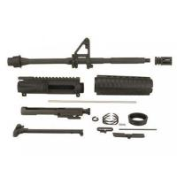 Buy cheap Cnc Turning Parts Ar 15 Gun-Barrel Kits (Offer The Service of CNC Machining) from wholesalers