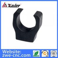 Cnc Turning Parts CNC Machined Tripod Fastener for Flashlight