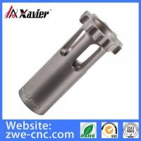 Buy cheap Universal Hardware Parts OEM M13.5X1 Left/Right Handed Piston from wholesalers