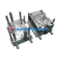 Buy cheap Mold Making Plastic injection mould company from wholesalers