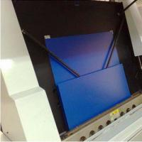Buy cheap CTP-COTU Thermal CTP plate from wholesalers