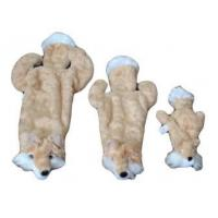 Buy cheap Plush Toys PT06 from wholesalers