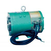 Buy cheap XQ(D) Series DC Traction Motors from wholesalers