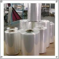 Buy cheap BOPET polyester film CPE 2-3 silk machine with wrap film Jinan aldrin from wholesalers