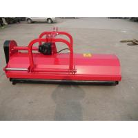 Buy cheap Flail Mower Dual Direction Bush Cutter from wholesalers