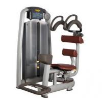 Buy cheap Strength Fitness Equipment Line AF98 Rotary Torso from wholesalers