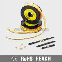 Buy cheap Accessories ECM-Type Wire Markers from wholesalers