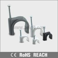 Buy cheap Accessories Circle Nail Cable Cup product