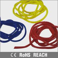 Buy cheap Accessories Spiral Wrapping Band from wholesalers