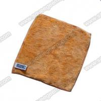 Buy cheap Cleaning Cloth Microfiber soft cloth 9903 Multi-purpose Terry Cloth 9902 from wholesalers