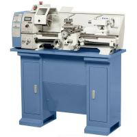 Buy cheap Variable Speed Metal Bench Lathes With Longer Distance For Demanding Users from wholesalers