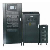 Buy cheap Three Phase UPS Tower UPS from wholesalers