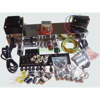 Buy cheap Guitar Amp MAGT00065F6A KITS from wholesalers