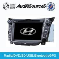 Buy cheap Car DVD AS-8802 from wholesalers