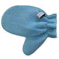 Buy cheap Microfiber mitt Item no.PS-006 from wholesalers