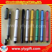 Buy cheap Pen Multifunctional pen from wholesalers