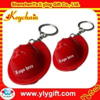 Buy cheap led keychain KC-00814 product