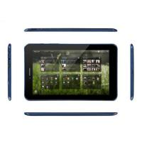 Buy cheap Tablet PC(MID) SC-F709 MTK8389 /3G/BT/GPS/TV/FM/HD from wholesalers